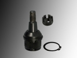 Ball Joint Front Susp. lower Ford E-150, Club Wagon, Econoline 1999-2014