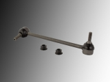 Sway Bar Link Kit Front Susp. right Lincoln Continental 1995-2002