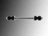 1x Stabilizer Sway Bar Link Kit Chevrolet Express 3500 2003-2007