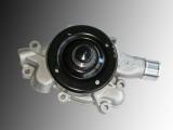 Water Pump incl. Mouting Gasket Dodge Durango 3.9 5.2 5.9 1993-2003