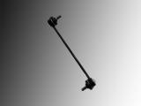 1x Sway Bar Link Kit Front Susp. Chrysler 200 2011-2014