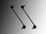 2x Sway Bar Link Kit Front Susp. Chrysler 200 2011-2014