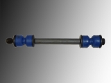 1x Sway Bar Link Kit Front Susp. Ford Mustang 1994-2004