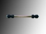 1x Sway Bar Link Kit Front Susp. Mercury Mountaineer 1997-2010