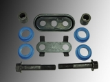 Tie Rod End Bushing Kit Chrysler LHS 1994-2001