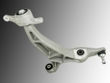 Front lower Control Arm right Jeep Grand Cherokee 2016-2021