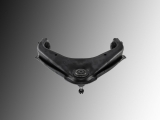 Fron Upper Control Arm Chevrolet Silverado 1500 HD 2001-2007