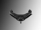 Fron Upper Control Arm Chevrolet Suburban 2500 2001-2012