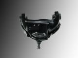 1x Front Right Upper Control Arm GMC Sonoma 4WD 1991-2004