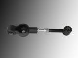 Control Arm Rear Lower Forward Chrysler Cirrus 1997-2000