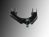 1x Querlenker vorne oben links Chrysler Cirrus 1995-2000