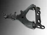 Front Lower Control Arm left Buick Rainier 2004-2007