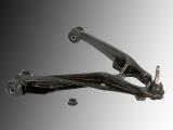 Front Lower Control Arm left Chevrolet Silverado 1500 2007-2018