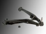 Front Lower Control Arm left GMC Yukon, Yukon XL, Yukon XL 1500 2007-2016