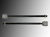 2x Inner Tie Rod End Spurstange Chrysler Voyager, Grand Voyager 1991-1995