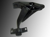 Front Right Lower Control Arm Ford Explorer 2002-2005