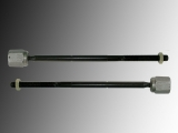 2x Inner Tie Rod Chrysler New Yorker 1990-1993