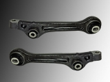 2x Front Lower Rearward Control Arm Chrysler 300C 2WD 2012-2018
