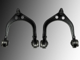 2x Front Left and Right Upper Control Arm Dodge Challenger 2WD 2008-2019