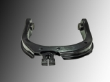 Front Upper Control Arm right GMC Envoy, Envoy XL, Envoy XUV 2002-2009
