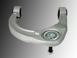 Front Upper Conrol Arm right Cadillac STS 2005-2010