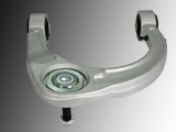 Front Upper Conrol Arm left Cadillac STS 2005-2010