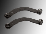 2x Rear Upper Control Arm, Rear Susp. Dodge Caliber 2006-2012
