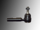 Outer Tie Rod End Ford Escape 2001-2009 / Mazda Tribute 2001-2009