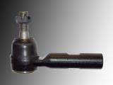 Outer Tie Rod End Chevrolet Silverado 2500 2001-2004 / 2500 HD 2001-2010