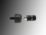 1x Spurstange GMC Envoy XL 2002-2006 16mm