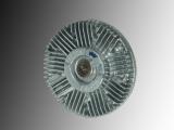 Engine Cooling Fan Clutch Dodge Ram Ram 2500, 3500 Pickup V8 5.9L 2000-2002