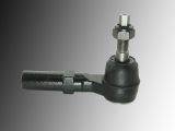 Outer Tie Rod End Buick Lucerne 2006-2011