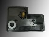 Automatikgetriebefilter Ford Edge 2007-2020 6F50, 6F55 Getriebe