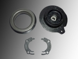 Strut Mount Front Susp. right Jeep Cherokee KL 2014-2021