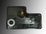 Automatikgetriebefilter Lincoln MKT 2010-2019 6F50, 6F55 Getriebe