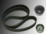 Timing belt idler tensioner idler pulley Chrysler Stratus 2.5 V6    1995 - 2000
