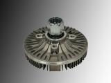 Engine Cooling Fan Clutch Chevrolet K1500, K2500 1992-1995, K1500 Suburban, K2500 Suburban, K3500 1994-1995 Code BT,GM,HL