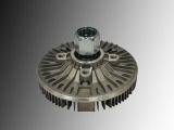 Engine Cooling Fan Clutch Dodge Ram 3500 Pickup V8 5.9L 2000-2002