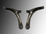 Front Left and Right Lower Control Arm Dodge Caliber  2006-2012