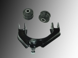 Front Right Upper Control Arm incl. Bushing Kit Chrysler Cirrus 1995-2000