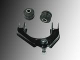 Front Left Upper Control Arm incl. Bushing Kit Chrysler Cirrus 1995-2000