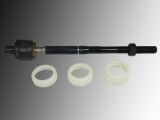 Inner Tie Rod End Ford Mustang 2015-2020