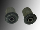Control Arm Bushing Kit Front Lower Ford Explorer 2001-2003