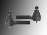 2x Outer Tie Rod End Chrysler New Yorker 1994-1996