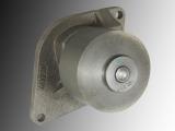 Water Pump incl. Mounting Gasket Ram 3500 Pickup L6 6.7L TD 2013-2020