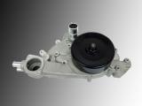Water Pump incl. Gasket Pontiac G8 V8 6.0L 2008-2009