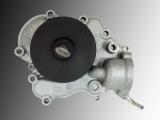 Wasserpumpe inkl. Dichtung Jeep Grand Cherokee WK2 V6 3.0L CRD 2011-2013