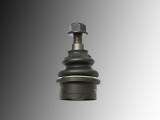 1x Ball Joint Front Susp. lower Jeep Cherokee KK 2008-2012