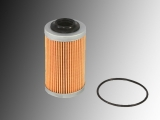Oil Filter Cadillac ATS V6 3.6L 2013-2015