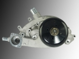Water Pump incl. Gaskets Chevrolet Silverado 1500 V8 4.8L, 5.3L, 6.0L, 6.2L 2007-2013